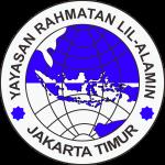 Yayasan Rahmatan Lilalamin
