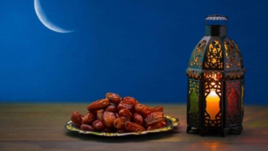 5 Hal Ini Wajib Dipersiapkan Jelang Ramadan