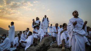 Keutamaan dan Kemuliaan Hari Arafah