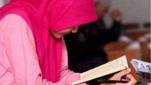 Isi Bulan Dzulhijjah Dengan Memperbanyak Tilawah Al-Quran