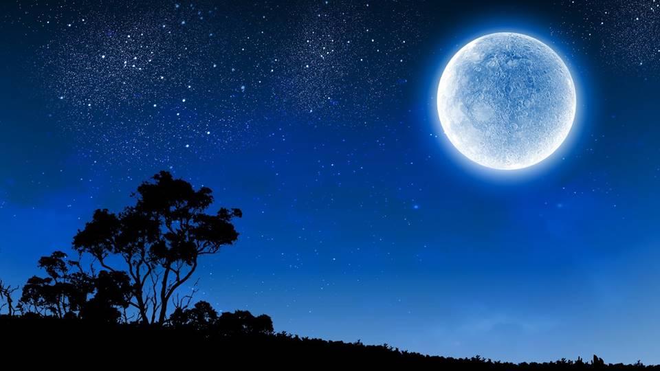 Maksimalkan Ibadah, Raih Keutamaan Bulan Dzulhijjah