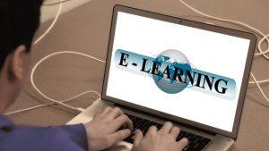 Tips Efektif Pembelajaran Jarak Jauh Bagi Pendidik