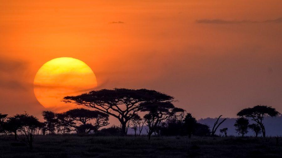 Tingkatkan Amal Shaleh Di Bulan Muharram Dengan Tiga Amalan Ini