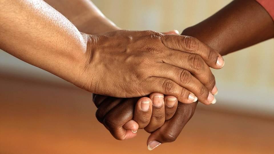Tak Hanya Keshalihan Spiritual, Keshalihan Sosial Juga Perlu