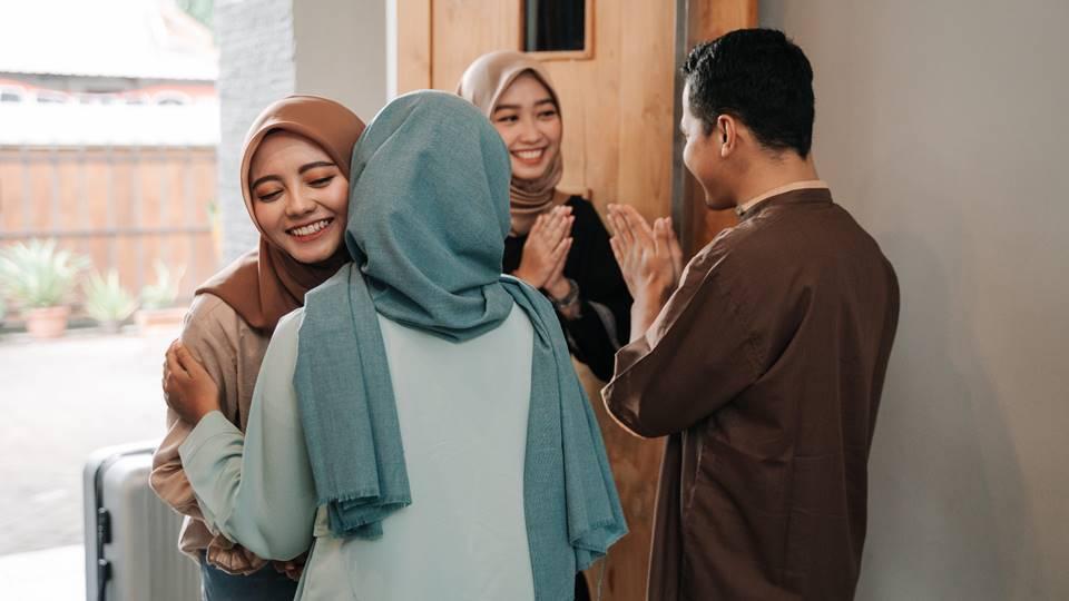 Mengapa Silaturahim Sangat Dianjurkan Dalam Islam?