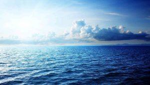 4 Cara Mengekspresikan Rasa Cinta Kepada Nabi