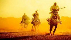 Abdurrahman bin Auf, Orang Kaya yang Dijanjikan Surga
