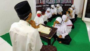 4 Tahap Menuju Nikmatnya Tilawah Al-Qur'an
