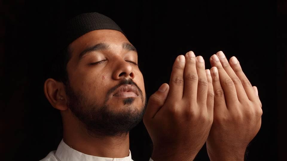 Nasihat Ali Tentang dan Kenyamanan Hakiki