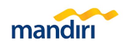 Rekening Bank Mandiri - Yayasan Rahmatan Lilalamin