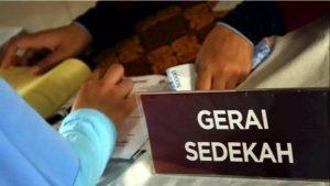Read more about the article Yuk Tunaikan Sedekah Terbaik di Bulan Sya'ban