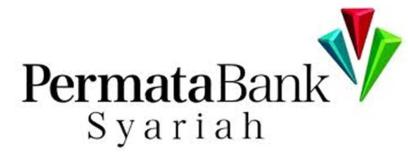 Rekening Bank Permata Bank Syariah - Yayasan Rahmatan Lilalamin