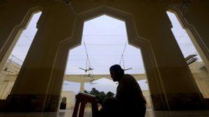 Read more about the article Mempertahankan Amaliah Ramadhan