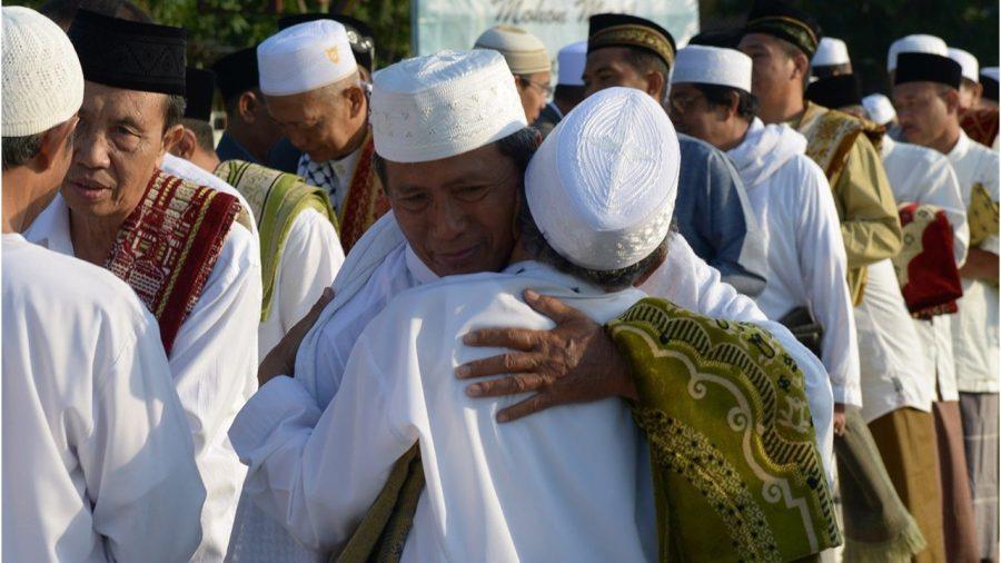 Hikmah Ibadah Puasa dan Hari Raya Idul Fitri