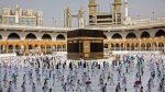 Amalan Ini Pahalanya Setara Dengan Ibadah Haji