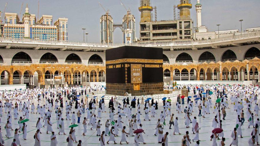 Read more about the article Amalan Ini Pahalanya Setara Dengan Ibadah Haji
