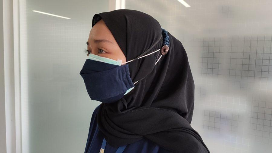 Read more about the article Tetap Aman di Tempat Umum? Begini Protokol Kesehatannya