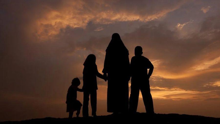 Read more about the article Ingin Kumpul Bersama Keluarga di Surga? Penuhi 8 Hal Ini