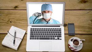 11 Aplikasi Telemedicine Gratis