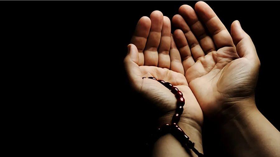 You are currently viewing Ayah Bunda, Ini Doa Untuk Anak Agar Shaleh dan Shalehah