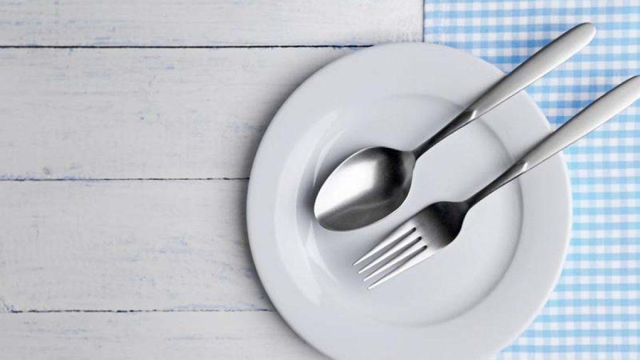 You are currently viewing Yuk Puasa Sunnah, Berikut Sederet Manfaat Puasa Bagi Kesehatan Tubuh Manusia