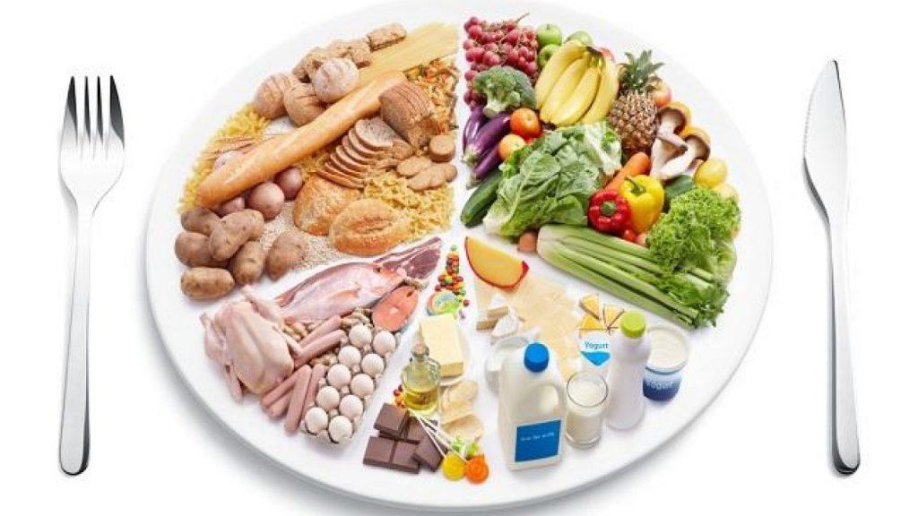 Manfaat puasa bagi kesehatan tubuh manusia