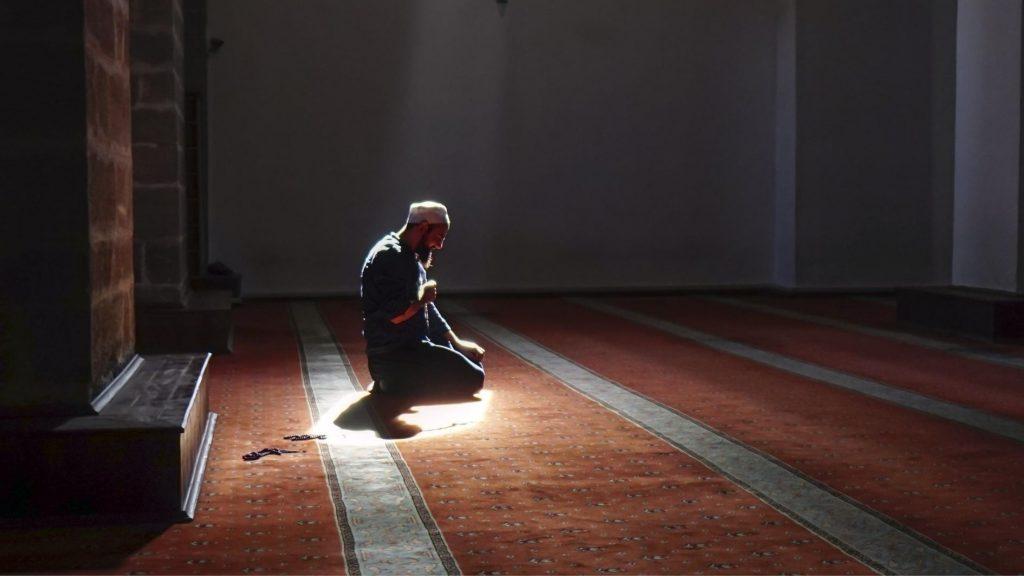 Cara Mengenali Kekurangan Diri Sendiri Menurut Imam Al-Ghazali