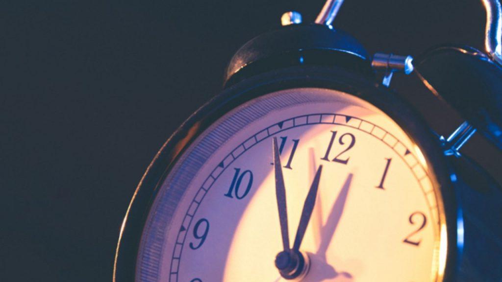 Mengenal Coronasomnia Gangguan Tidur Saat Pandemi