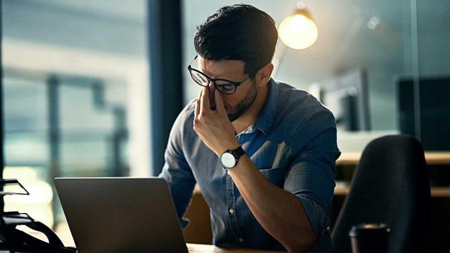 You are currently viewing Mood Kerja Hilang? Lakukan Lima Hal Sederhana Ini Untuk Mengembalikan Mood Kerjamu