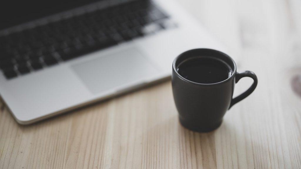 Cara Mengembalikan Mood Kerja