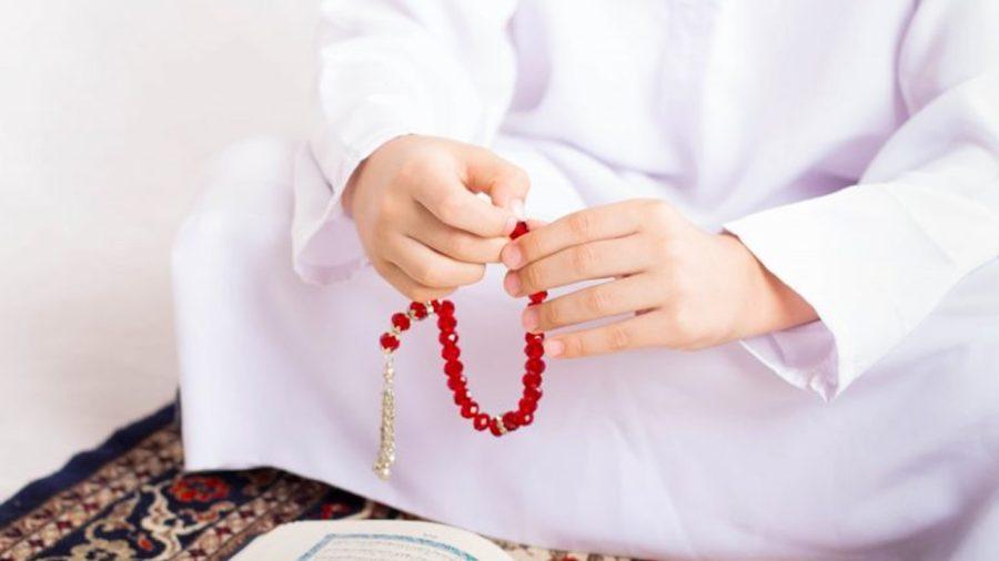 Read more about the article Hikmah Dzikir, Sejukan Hati Suburkan Iman