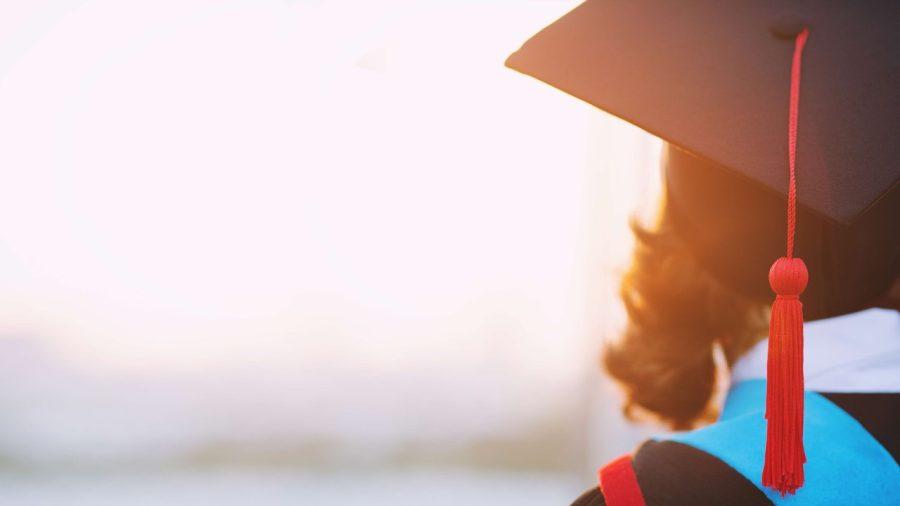 You are currently viewing Siapkan Masa Depan Anak, Ini Empat Cara Menyiapkan Dana Pendidikan Anak