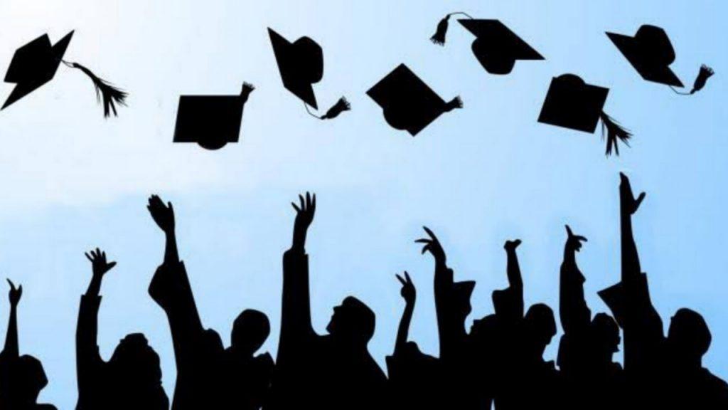 Cara Menyiapkan Dana Pendidikan Anak